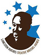 Langston Hughes Creative Writing Award